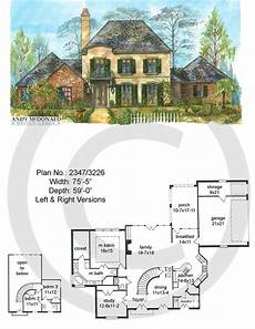 andy mcdonald house plans andy mcdonald great floor plan floor plans house and