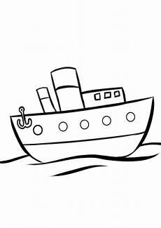 ausmalbilder schiffe 20 ausmalbilder zum ausdrucken
