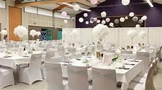 idées déco mariage decoration mariage gris et