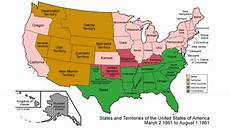 america s territorial expansion mapped 1789 2014