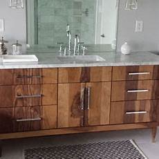 Custom Bathroom Vanity Pictures by Custom Bathroom Vanities Custommade