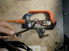 solved black and decker electric lawn mower mm850 wiring fixya