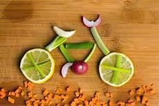 radfahren kalorien berechnen kalorienverbrauch radfahren 187 kalorien am fahrrad