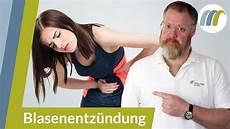 Blasenentzündung Ohne Brennen - blasenentz 252 ndung ohne antibiotika behandeln urologie am