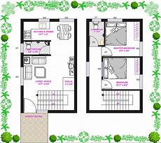 house plans andhra pradesh style 15ft 25ft north facing duplex house plan in tirupathi