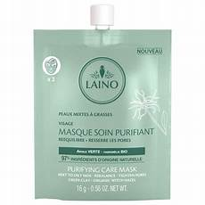buy laino cleansing and balancing mask green clay 1