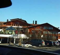 Wellness Sport Hotel Bayerischer Hof Germany Rimbach