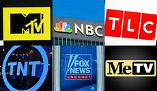news network top channels of 2018 tv network winners losers