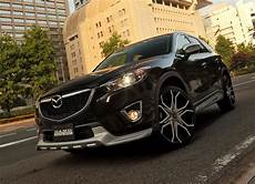 2016 mazda cx 5 facelift tested reinventing a paragon