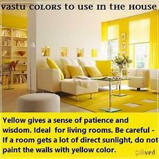 vastu shastra tips for home painting home painting