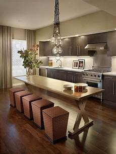 warm contemporary warm modern interiors by kenneth brown design houses to