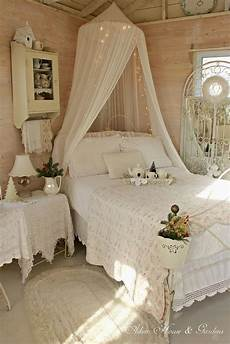My Heritage Home I Shabby Chic Rooms