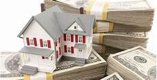 home improvement loan best home improvement loans of 2016 credit sesame