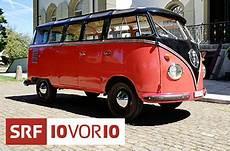 vw mieten vw t1 vintage hochzeitsbus oldtimer vw t2