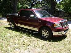 best auto repair manual 2006 lincoln mark lt engine control 2006 lincoln mark lt overview cargurus