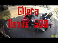 gilera nexus 500 madriz rider gilera nexus 500 sp