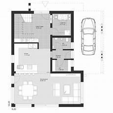 bauhaus house plans bauhaus city villa 11 8x12 25 house plans 3d