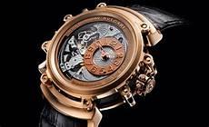 10 Jam Tangan Termahal Di Dunia Cermati