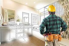 Kitchen Bathroom Project Manager by Remodeling To Get Your Kitchen And Bathroom