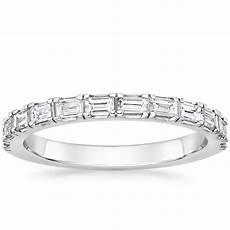 gemma diamond ring