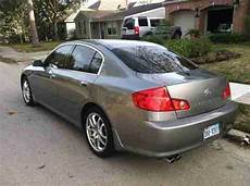 hayes car manuals 2005 infiniti g regenerative braking find used 2005 infiniti g35 base sedan 4 door 3 5l in bellaire texas united states for us