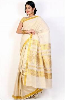 223 best traditional kerala style kerala saree style steps tips and tricks to drape this