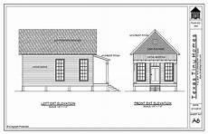 tiny texas houses plans texas tiny homes plan 448