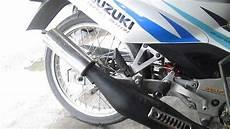 Modifikasi Motor Satria 2 Tak Road Race by Modifikasi Satria 2 Tak Road Race Images