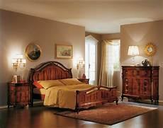 come imbiancare da letto come imbiancare la da letto fp27 pineglen