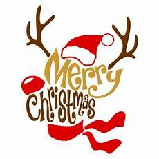 merry christmas word art free download clipartmag