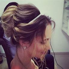 179 best bump up my hair images on pinterest
