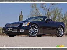 car maintenance manuals 2008 cadillac xlr interior lighting black raven 2008 cadillac xlr v series roadster cashmere ebony interior gtcarlot com