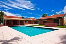ferienwohnung von privat in holland ein ferienhaus mit pool in mieten ferienhaus