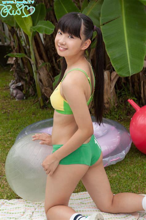 Hentai Misa