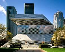 rem koolhaas architecture rem koolhaas the irrelevance of architecture la