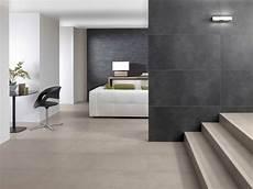 indoor porcelain stoneware wall floor tiles with
