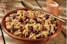 healthy cereal the best and worst cereals revealed