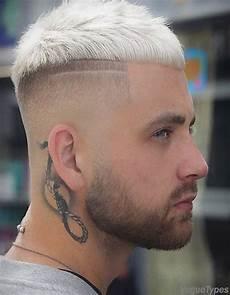 gorgeous white men s short hairstyles for 2018 short hair styles mens hairstyles 2018 hair