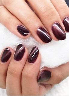 Neue Trend Manik 252 Re So Edel Wirken Tiger Eye Nails