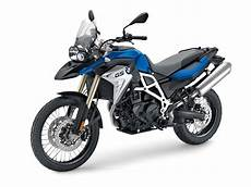 2018 Bmw F 800 Gs Buyer S Guide Specs Price