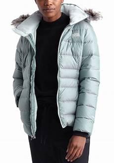 the s gotham ii jacket s sporting goods