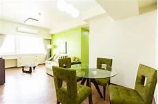 Bedroom Condo For Rent by Condo For Rent In Cebu Business Park Grand Cenia Cebu
