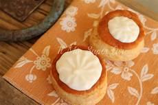 crema pasticcera bianca crema pasticcera bianca senza uova