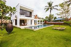bali luxury villa great escape lake george get gorgeous villa rentals vrbo