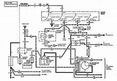 89 f250 wiring diagram start circut 1988 ford f150 wiring diagram free wiring diagram