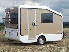 berichte 252 ber kleine wohnwagen aller mini wohnwagen
