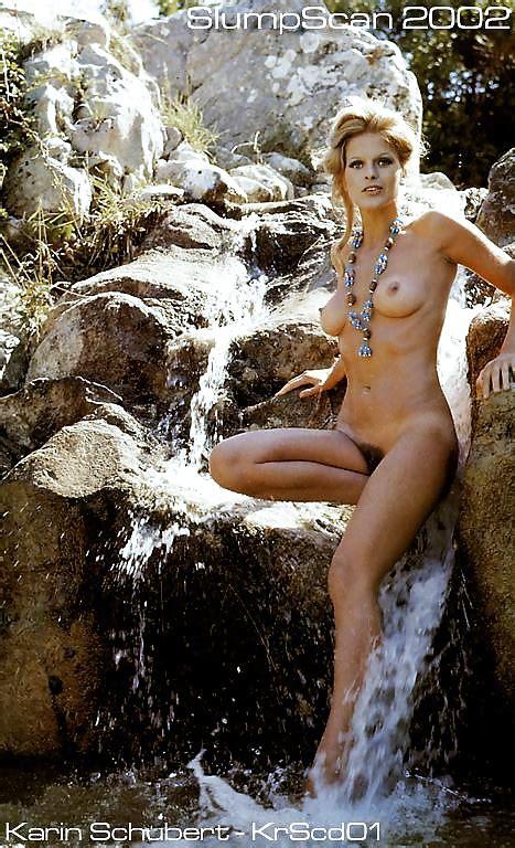 Mia Khalifa Nuda Porno