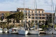 hotel six fours les plages hotel helios ile des embiez six fours les plages