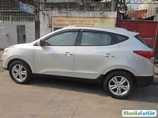 motor auto repair manual 2011 hyundai tucson head up display hyundai tucson manual 2011 for sale manilacarlist com 396367