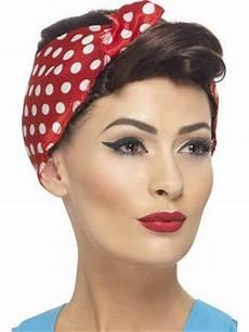 1940s pin up wigs ladies fancy dress ww2 40s wartime womens costume accessories ebay